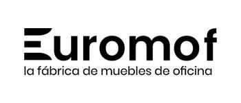Euromof